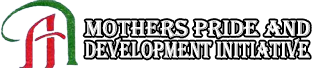 Mother's Pride Development Initiatives